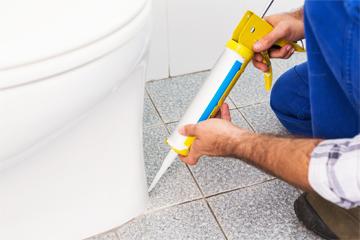 bathroom-epoxy-waterproofing