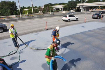 chemical-waterproofing2
