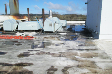 industrial water proofing1