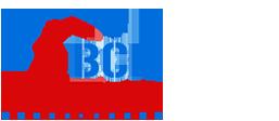 bcrwaterproofing