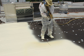 WaterProofing Chemicals in Chennai & Coimbatore